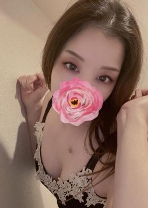 川嶋 りょう★美人モデル
