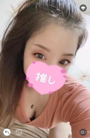 川嶋 りょう★美人モデル3