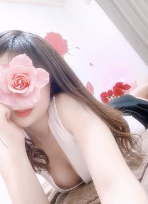 夢川さら★超清楚美人
